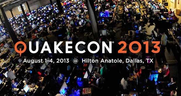 QuakeCon-2013-DOOM-4