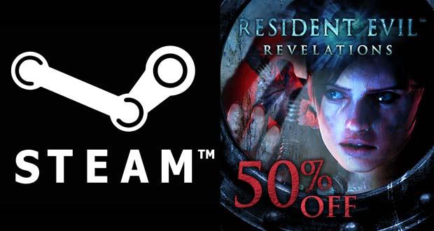 Resident-Evil-Revelations-במבצע