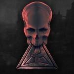 Rise of the Triad שוחרר. איך הביקורות?