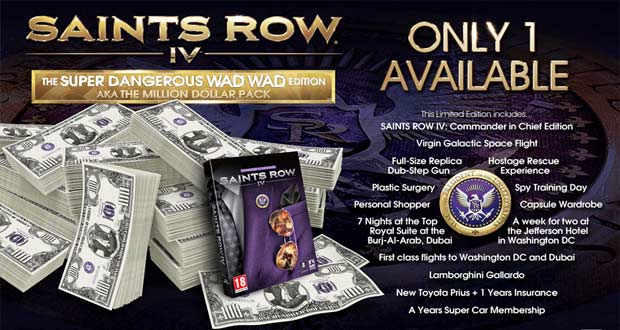 Saints-Row-IV-Super-Dangerous-Wad-Wad-Edition-Costs-$1,000,000