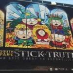 South Park: The Stick of Truth – סרטון גיימפליי ראשון דלף לרשת [עדכון]