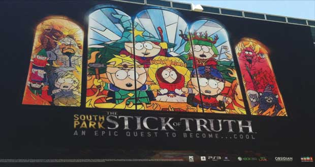 South-Park-Stick-of-Truth-GAMEPLAY-VIDEO