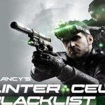Splinter Cell Blacklist – איך נראה מצב ה Co-op ?