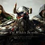 The Elder Scrolls Online – הדגמת משחקיות מ QuakeCon