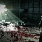 The Evil Within – הדגמת משחקיות דלפה מתערוכת QuakeCon