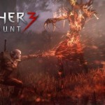 The Witcher 3 – סרטון משחקיות ראשון דלף לרשת