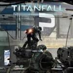 צפו בהדגמה המרשימה של Titanfall מתערוכת גיימסקום