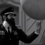 Tropico 5 הוכרז וישוחרר ב- 2014