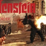 Wolfenstein: The New Order  נדחה ל 2014