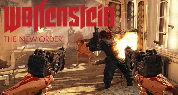 Wolfenstein-The-New-Order-delayed-into-2014