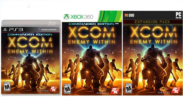 XCOM-Enemy-Within--COVER-BOX