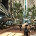 Assassin's Creed IV: Black Flag – איך נראה העידן המודרני בעלילה?