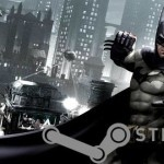 Batman: Arkham Origins עובר מ-GFWL לסטים