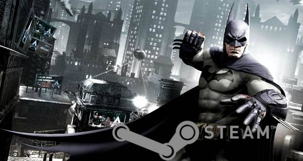 batman-arkham-origins-PC