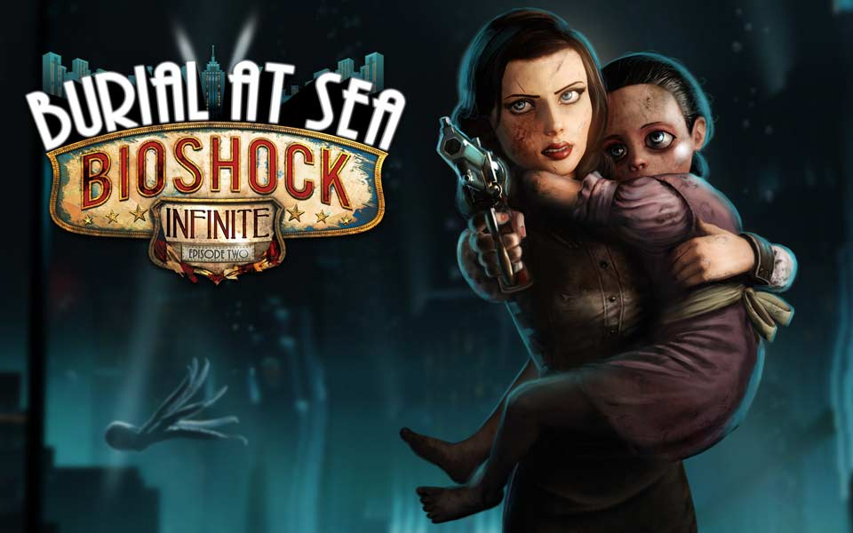 bioshock_infinite_episode_two_burial_at_sea