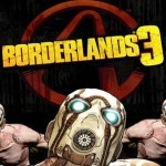 Gearbox על Borderlands 3: מדוע Co Op של יותר מ-4 איש לא יעבוד.