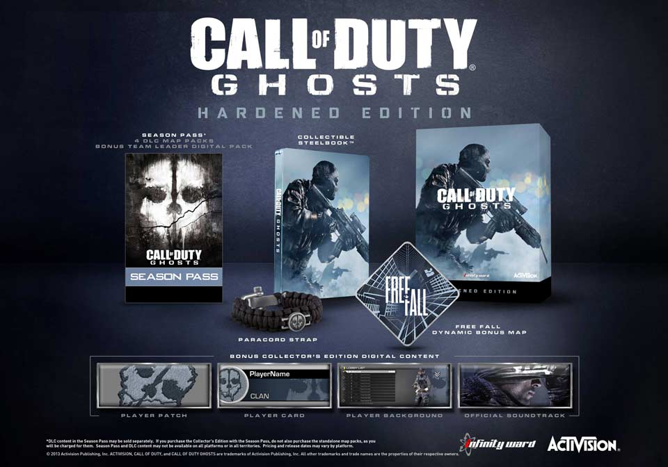 call-of-duty-ghosts-collectors-edition