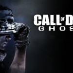 סקוואד במולטי של Call of Duty: Ghosts?