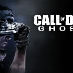 סקוואד במולטי של Call of Duty: Ghosts?