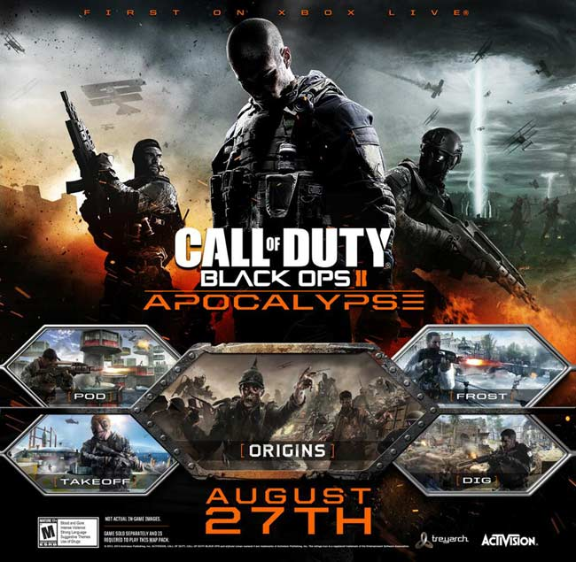 cod-black-ops-2-apocalypse