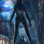 Cyberpunk 2077 יהיה משחק מגוף שלישי וגם מגוף ראשון