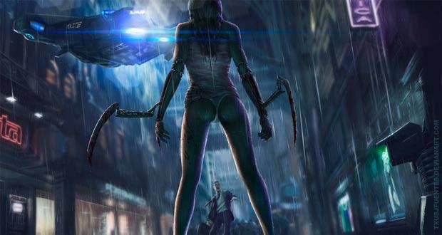 cyberpunk_2077_גוף-ראשון