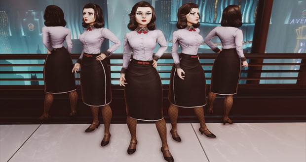 elizabeth-new-rapture-outfit