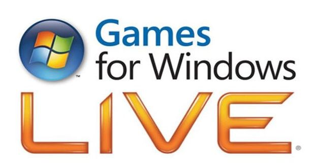 games-for-windows-live-closing