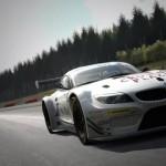 Gran Turismo 6 – תאריך היציאה הוכרז