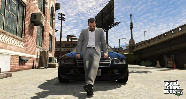 grand-theft-auto-v-PSN FILES