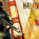 Homefront 2 – סרטון משחקיות דלף לרשת