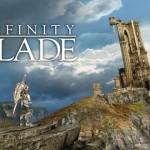 Infinity Blade 3 נמצא בפיתוח ל-iOS