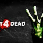 Left 4 Dead 3 נמצא בפיתוח על פי תמונה מסיור במשרדי וואלב