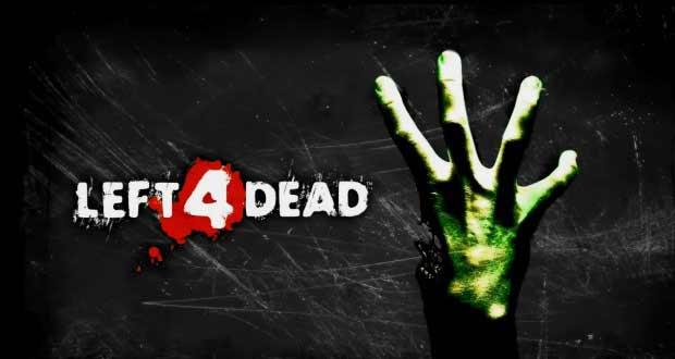 left-4-dead3