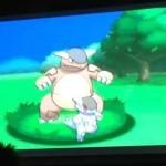 Pokémon X & Y: מגה פוקימון חדש נחשף – Mega Kangaskhan