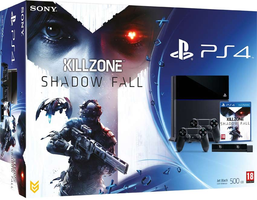 ps4-killzone-shadow-fall-BUNDLE