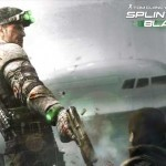 Splinter Cell Blacklist: כל מה שאתם צריכים לדעת על המשחק ב-7 דקות
