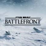 Star Wars Battlefront צפוי לצאת בקיץ 2015