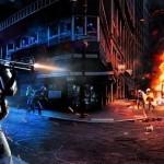 Tactical Intervention – הבטא פתוחה לכולם במשחק החדש של יוצר Counter-Strike