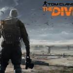 Tom Clancy's The Division הוכרז גם ל-PC