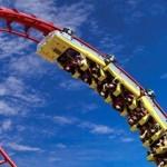 RollerCoaster Tycoon 4 הוכרז [עדכון- מדובר בזיוף אך המשחק אכן בפיתוח]