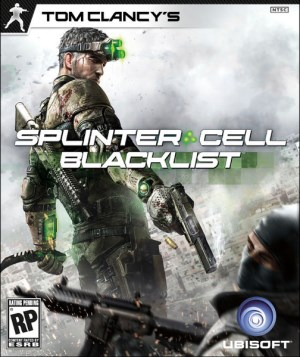 tom-clancys-splinter-cell-blacklist BOX