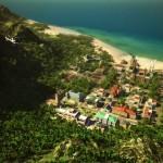 Tropico 5: תמונות ראשונות