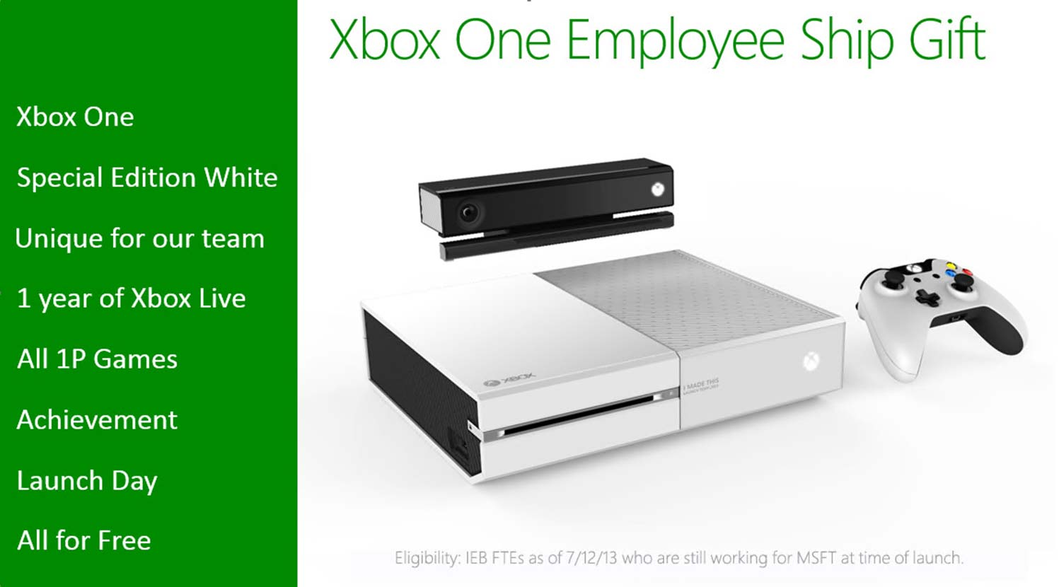 white-xbox-one-eddition
