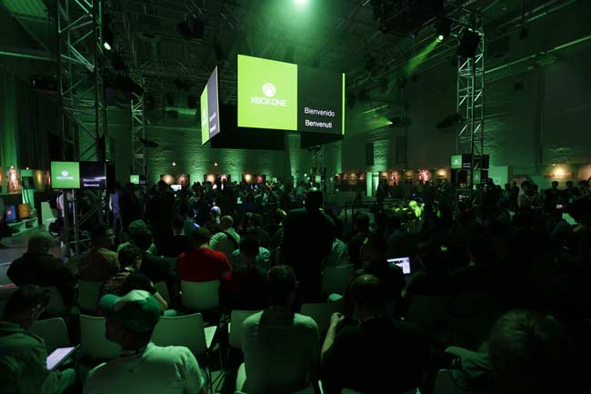 xbox-ONE-gamescom-2013