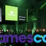 Gamescom 2013: סיכום מסיבת העיתונאים של מיקרוסופט