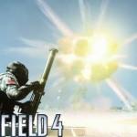 This is Battlefield 4 Multiplayer [טריילר רשמי ותאריכים לבטא]