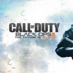 """Black Ops 2 – סופ""""ש מולטיפלייר בחינם ומבצעים עד ה-15/9"""