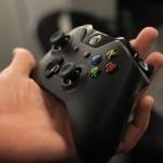"""טוטאל ביסקוויט: """"בקר ה Xbox One עשוי לפגוע לכם באגודל"""""""