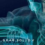 Metal Gear Solid V – קוזימה מסתבך עם האויבים